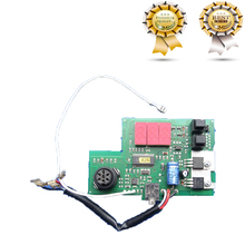 1pcs MAIN BOARD Circuit FOR weller WSD81 soldering station 826 version