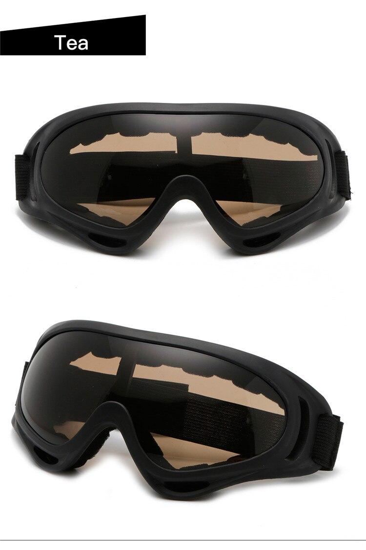 滑雪镜英文版_13
