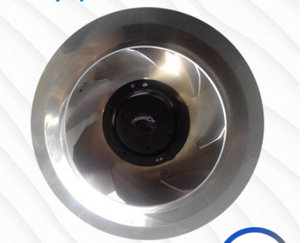 K3G280 AU11 C1 traffic track photovoltaic 280mm R3G280 AU11 C1 centrifugal cooling fan Remote Controls     - title=