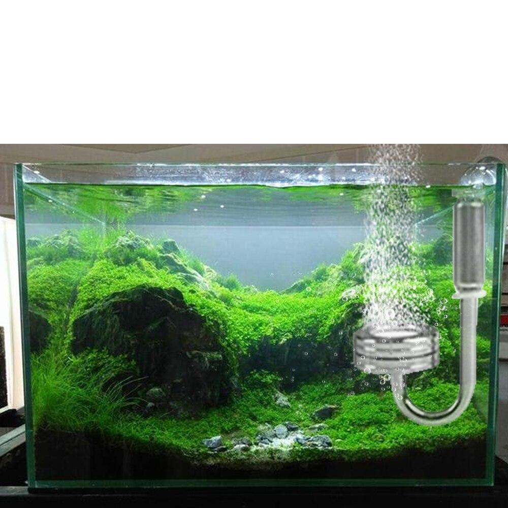 이산화탄소 기관총 수족관 diy 이산화탄소 발전기 시스템 키트 이산화탄소 밸브 atomizer 솔레노이드 이산화탄소 수족관 물고기 탱크 식물에 대한-에서CO2 장비부터 홈 & 가든 의  그룹 2