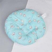 Высококачественная Подушка для новорожденного ребенка, подушка для кормления грудью, Подушка для беременных, поддерживающая Подушка для беременных, YCZ046