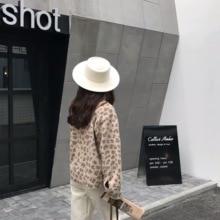 Gorra de fieltro de lana blanca para hombre y mujer, sombrero de estilo británico liso, 01907 yuchun, jazz de Panamá