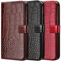 Caso para Samsung A10 caso suave de silicona cubierta del teléfono para Samsung Galaxy A10 GalaxyA10 10 SM-A105F A105 A105F cubierta