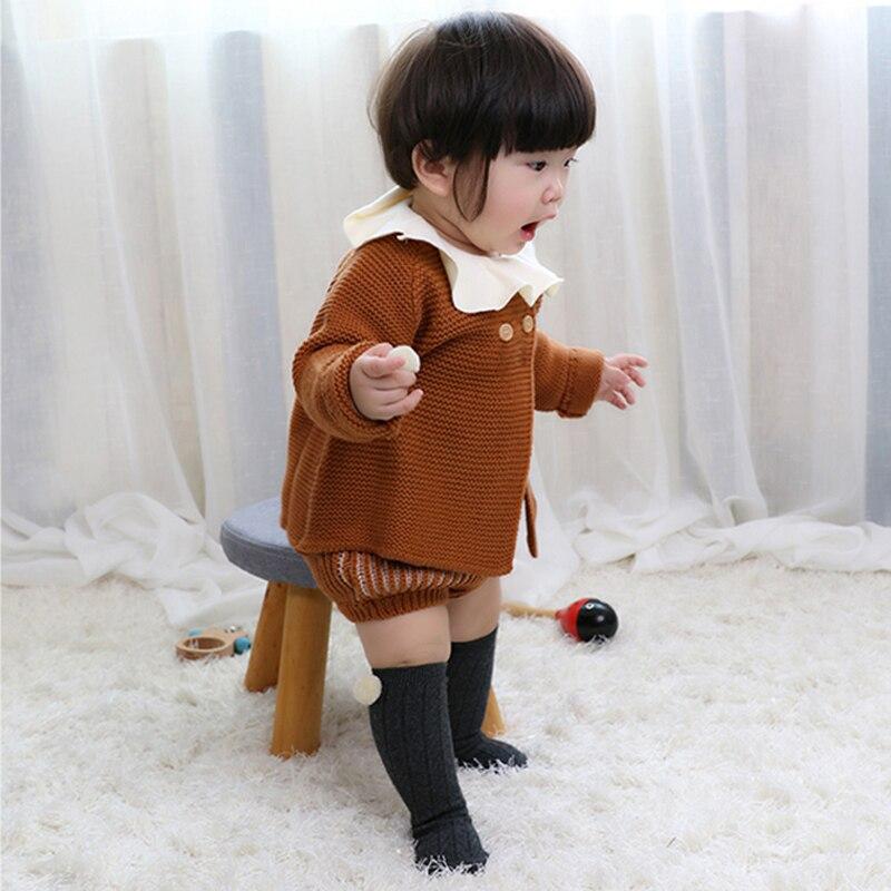 模特_04 - 副本