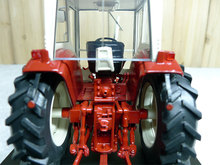 Tractor  Agricultural Vehicle Collection Model