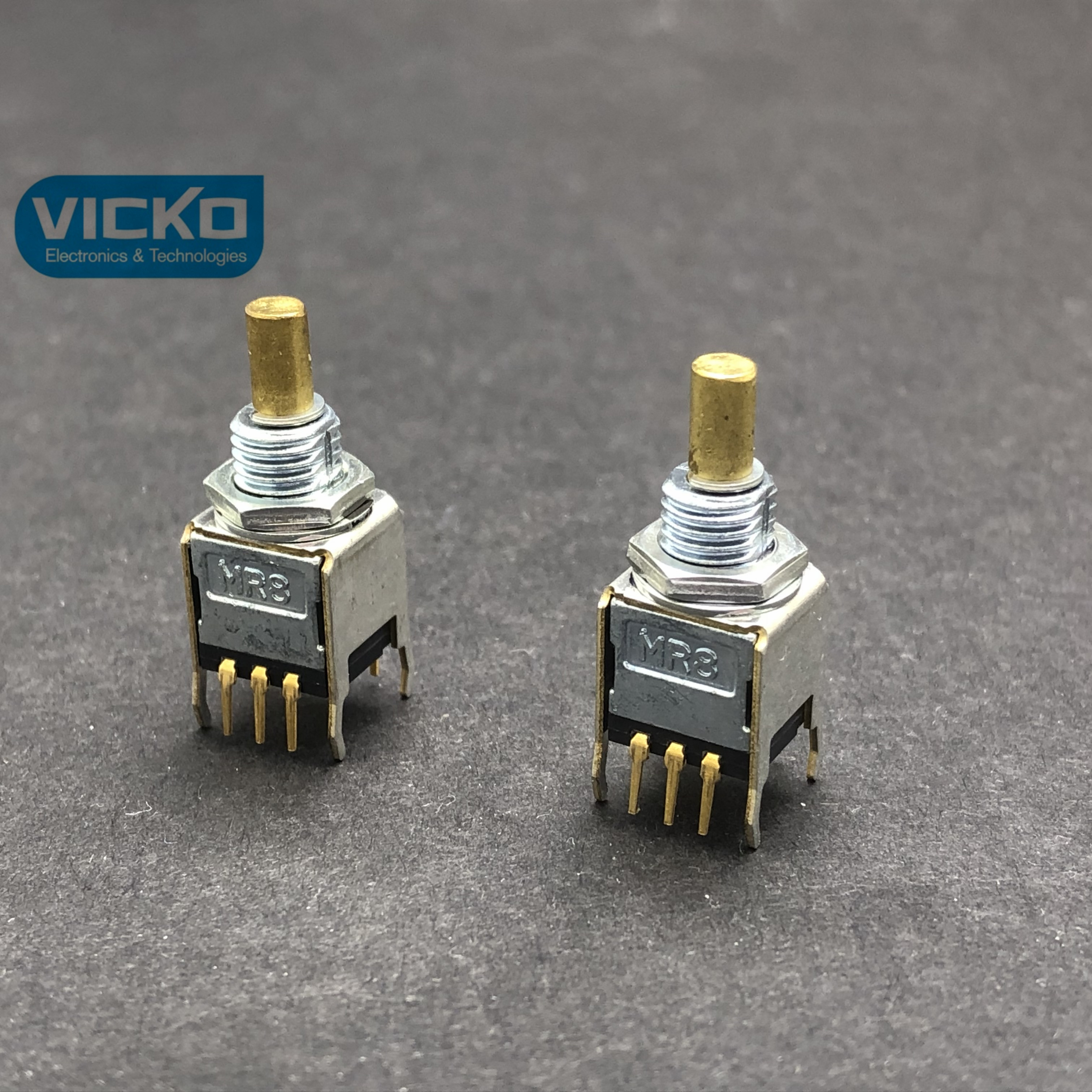 Оригинальный MR8 MR8A MR8C 12 передач 13pin/5pin 13 футов 5 футов поворотный переключатель диапазонов TOSOKU электронный маховик