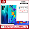 Купить Global Version Huawei P30 Pro 8GB 256GB  [...]
