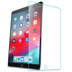 Защита экрана планшета для iPad Pro 11 10,5 9,7 закаленное Стекло для iPad mini 2 3 4 5 Экран защиты для iPad Air 2 1