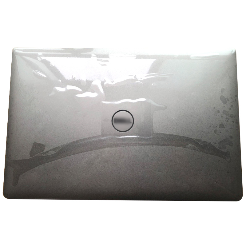 NEW For Dell XPS 15 9550 9560 Laptop LCD Back Cover/Bottom Base Bottom Case J83X5 0J83X5 0YHD18 YHD18 image