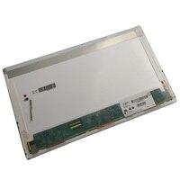 15,6-дюймовый светодиодный ЖК-экран для ноутбука ASUS X5DC X52F K53E X53U X53U X54C K55A X55A X501A