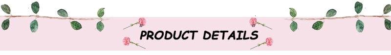 Сексуальное женское белье Косплей Набор форма секретаря Для женщин костюмы нижнее бельё для девочек горячие эротические Bodydoll леди сексуал... 11