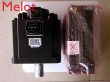 цена на ECMA-F11830RS+ASD-A2-3023-L ASDA-A2 AC servo motor driver kits 3kw 1500rpm 19.1Nm 180mm frame