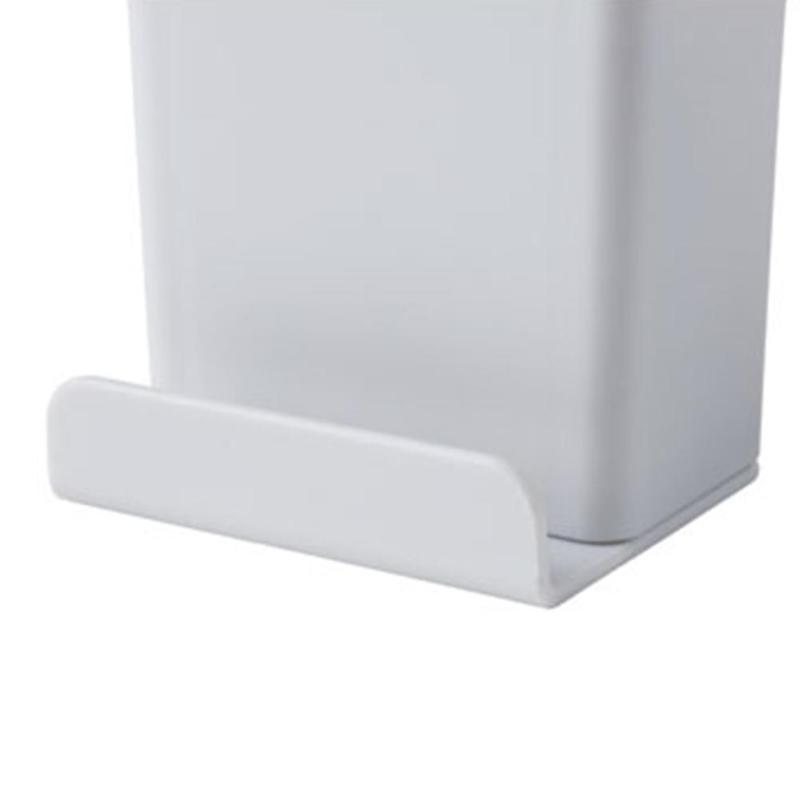 Wall Mounted Organizer Storage Box