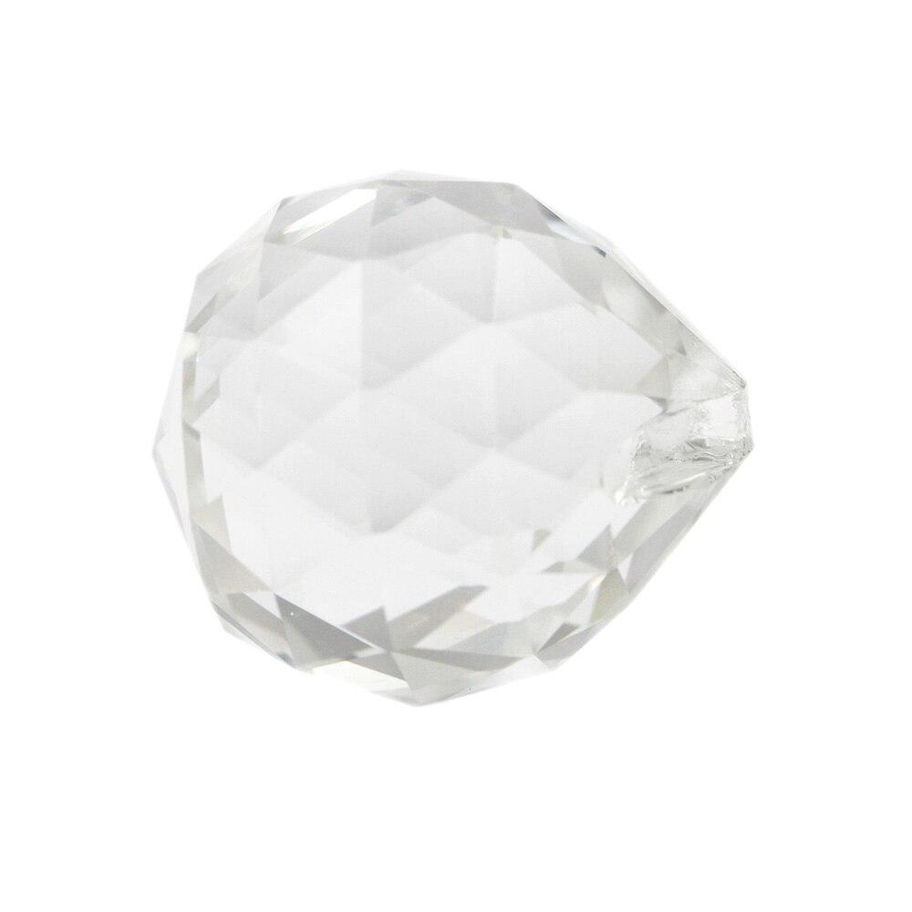 白色 (6)