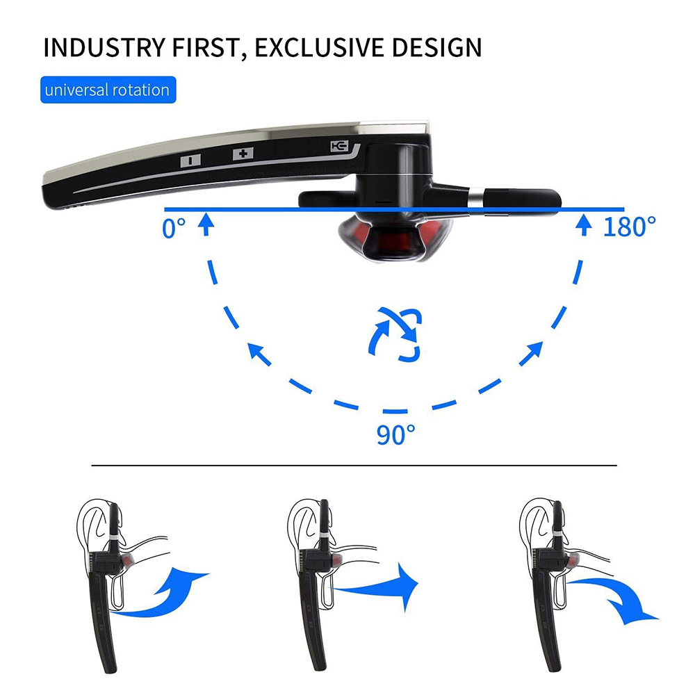 lowest price Newest TWS Air Pro 3 Wireless Headphones Bluetooth Earphone Stereo Earbuds Headset Super Copy 1 1 Clone PK i12 i9000 max 2
