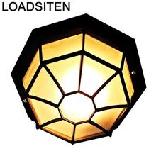 Avize Plafon Lampada Colgante Moderna Industrial Decor Room Fixtures Lampara Techo Luminaria De Teto Plafonnier Ceiling Light стоимость