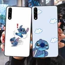 Ponto Estilos Caso de Telefone Xiaomi Capa Redmi 4X 5 Plus 6 6A 7 7A 8 8A 9 Nota 4 8 T 9 Por