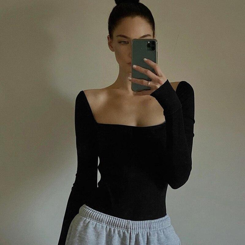 Black Bodysuit (18)