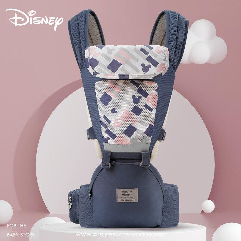 Слинг для новорожденных с системой «кенгуру»