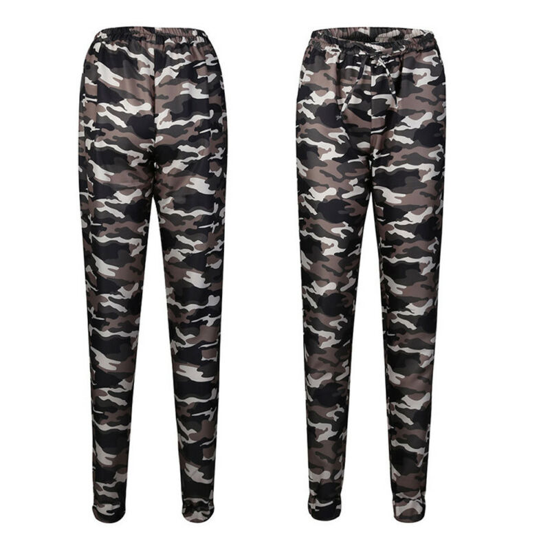 Womens-Camo-Cargo-Trousers-Casual-Pants-Military-Army-Combat-Camouflage-Pants-Loose-Jogger-Trousers-Women-2019 (4)
