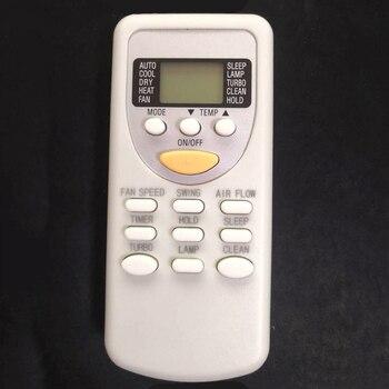 New Original A/C Air Conditioner Remote Control ZH/JT-03 For Chigo ZH/JT-01 ZH/JT-03 Air Conditioning Controle