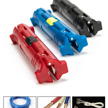 Pen-Cutter Pliers-Tool Stripping-Machine Stripper-Pen Wire-Cable Electric-Wire Multi-Function
