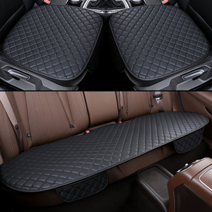 2020 Universal Car Seat Cover