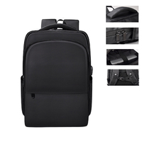 15.6 inch Laptop Backpack Notebook School Bag for Boys and Girls Waterproof Portable Bag for Macbook Acer HP Dell Xiaomi ASUS