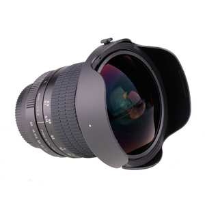 Image 5 - 8mm F/3.0 Ultra Wide Angle Fisheye Lens for Nikon DSLR Camera D3100 D3200 D5200 D5500 D7000 D7200 D800 D700 D90 D7100  free ship