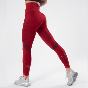 Women Leggings for Fitness Push UP High Waist Sexy Legging Women Seamless Breathable Feamle Workout Legging 12