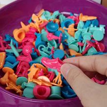 Szkolenie logiczne myślenie wczesna edukacja rodzic-dziecko rodzinna gra planszowa zabawki edukacyjne dla dzieci zabawki myśliwskie tanie tanio CN (pochodzenie) Europa certyfikat (CE) 8 ~ 13 Lat Zawodów
