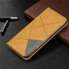 Luxury Leather Case For Xiaomi Redmi Note 8 Pro Magnet Flip Wallet Phone Case For Xiaomi Redmi 7 7A 8 8A Note 7 8 Pro Case Cover luxury case for xiaomi redmi 7a 8 8a k30 4g 5g case cover flip leather wallet phone case for fundas redmi note 8t 8 8 pro coque