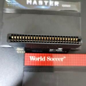 Image 3 - SMS2SG1000 Sega Master System zu Sega MARK III (Japan Version) SG 1000 SC 3000 Adapter SMS zu Japan version konsole Adapter