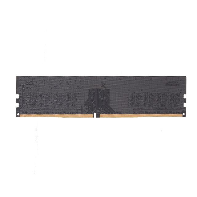 Оперативная Память ddr4 4 ГБ 8 ГБ память 2133 МГц 2400 МГц 2666 МГц PC4-19200 CL14 1,2 В напряжение ПК для рабочего стола dimm High 2