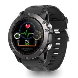 Умные часы IP68, водонепроницаемые, IOS, android, перекрестный, горячий стиль, шаг метр, Спорт на открытом воздухе, кислородный мониторинг сердечног...