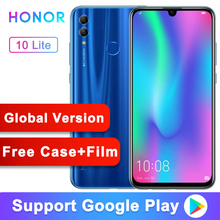 710 Honor Octa Android