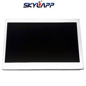 """Image 3 - 원래 4.2 """"인치 LQ042T5DZ15B LQ042T5DZ13 LQ042T5DZ13K LQ042T5DZ13A LQ042T5DZ01A LQ042T5DZ 4.2 인치 LCD 디스플레이 스크린 패널"""