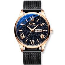 OPK TOP Brand Watch Men Luxury Dress Wri