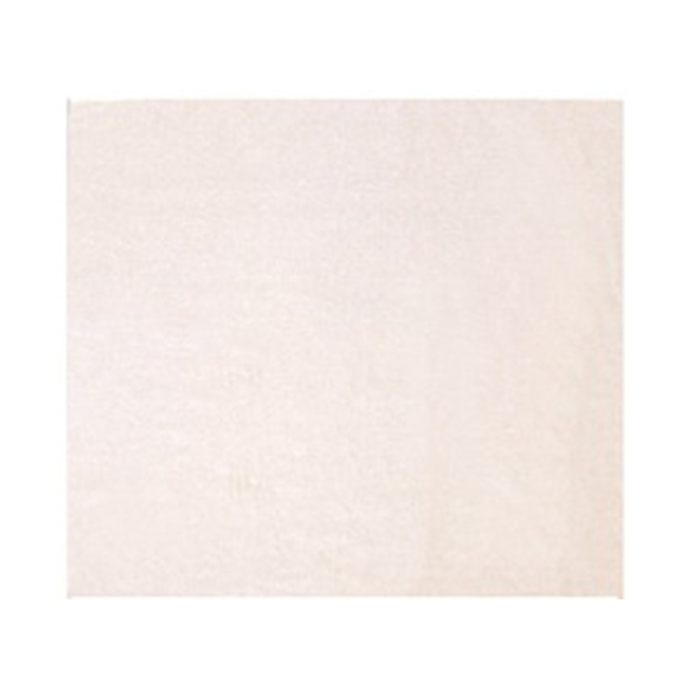 <font><b>Cheesecloth</b></font> Cheesemaking High Density Fruit Juice Kitchen <font><b>Unbleached</b></font> Cooking Filter Cloth Washable Bean Curd Soy Milk image