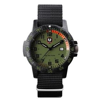 Carbon Fiber Mens Watches Top Brand Luxury Men Military Sport Wristwatch Leather Quartz Watch erkek saat Male Relogio Masculino цена 2017