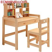 Tavolo Bambini Children Kindertisch Silla Y Mesa Infantiles Cocuk Masasi Adjustable Bureau Enfant Kinder For Kids Study Table