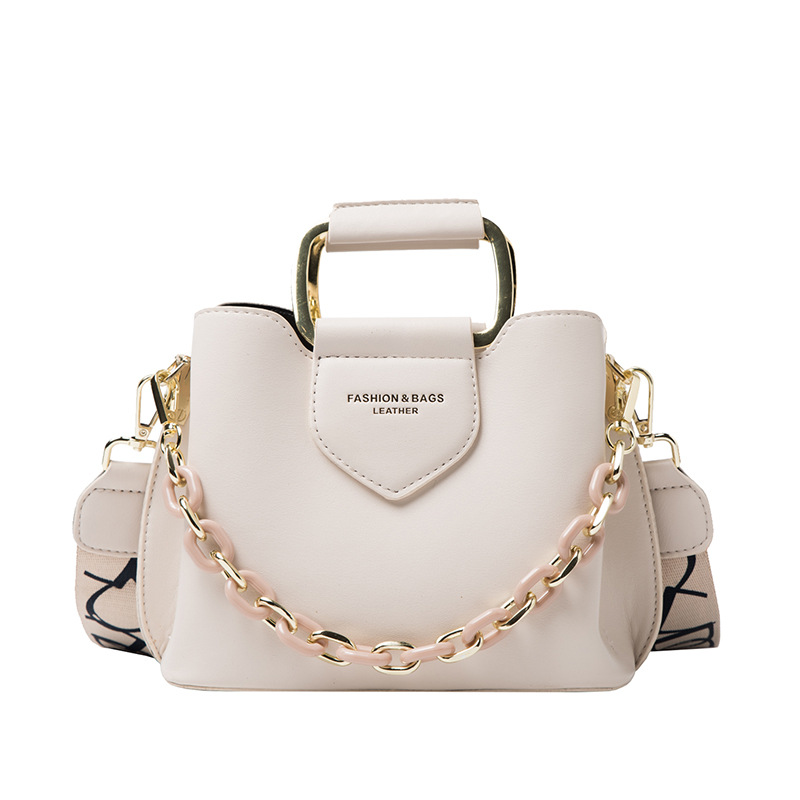 2020 Luxury Women's Handbag PU Leather Quality Messenger Crossbody Bag Casual Fashion Classic Women's Bag Shoulder Bag