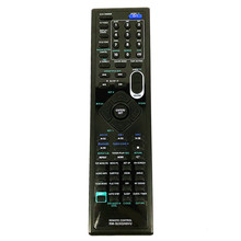 NEW Original RM-SUXGN9VU for JVC HOME THEATER CINEMA AUDIO Remote control new universal rm 530f remote control for jvc rm c1100 rm c227 rm c462 rm c331 fit for most jvc tv fernbedienung