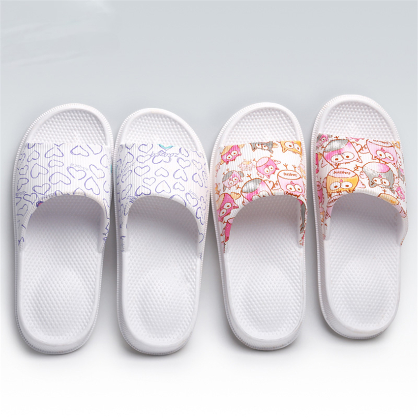 Hospital Slippers Clean Surgical Sandal Doctor Shoes Women Nursing Clogs Non-slip Specialist Medical Shoes Clinical Nurse Clogs