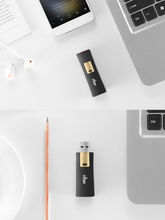 Aigo write protection usb 3.0 256GB usb flash pend