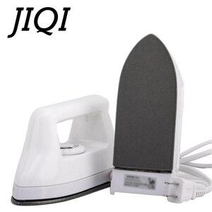 JIQI 110V/220V Mini Portable E