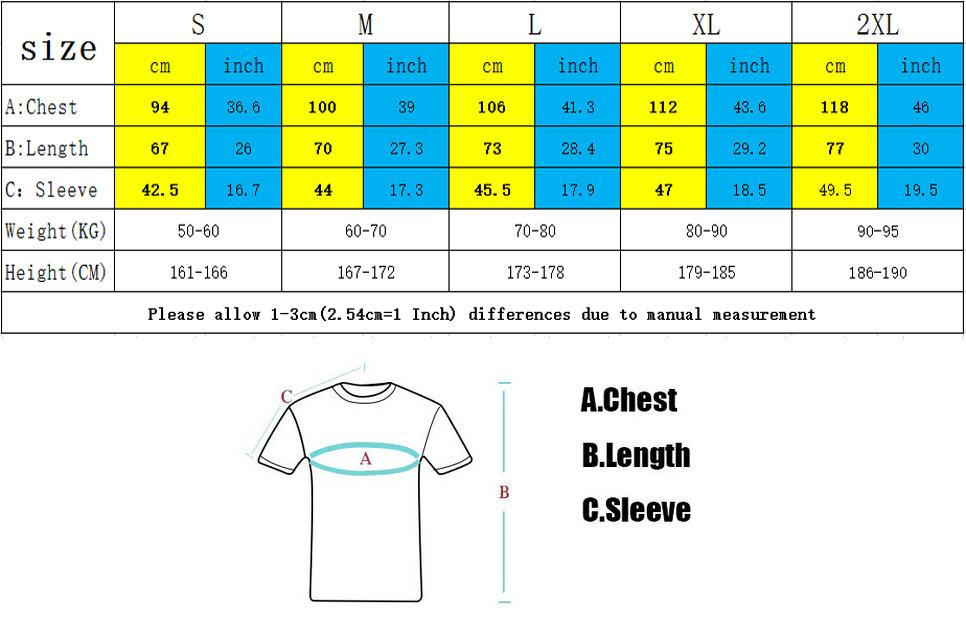Plot - Krav Maga T Shirt: Dont Flatter Yourself Assessing streetwear