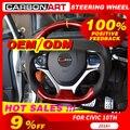 Автостайлинг на руль  аксессуары для Honda odysley Spirior Accord Jade 250  замена