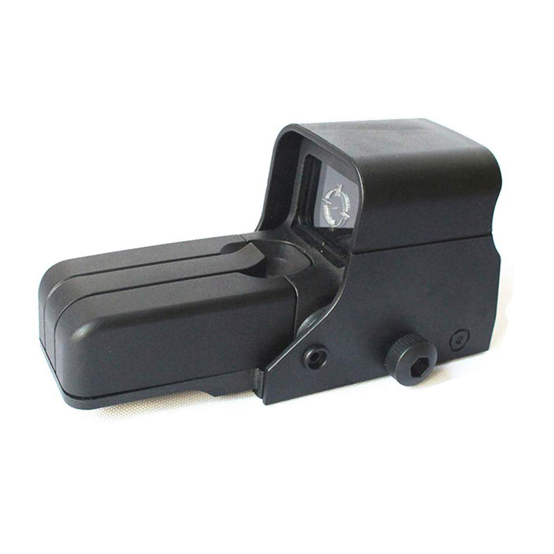 Aim Sight Green Dot Water Aim Point Sight For Nerf Series Blasters Toy Improve Accuracy Premium Quality Hunting Accessories