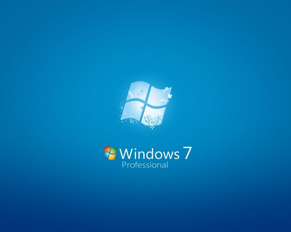 Microsoft Windows 7 Pro 32 Bit/64Bit Download Digital License Lifetime  Windows 7 Pro